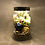 Thumbnail: Medium Beauty and the Beast Enchanted Lantern