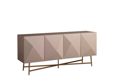 Runway Console