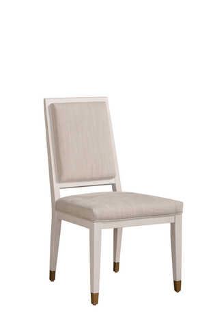 LJB Side Chair