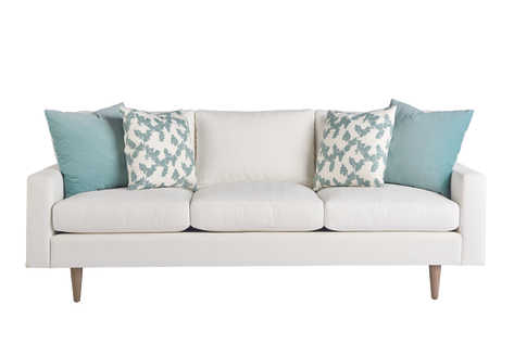 Brentwood Sofa