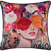 Alyssum Pillow.jpg
