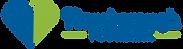 flamborough-food-bank-logo-flat.png
