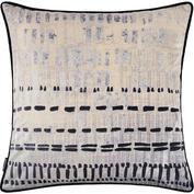 Zitsa Pillow.jpg