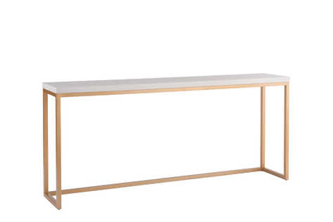 LJB Console Table