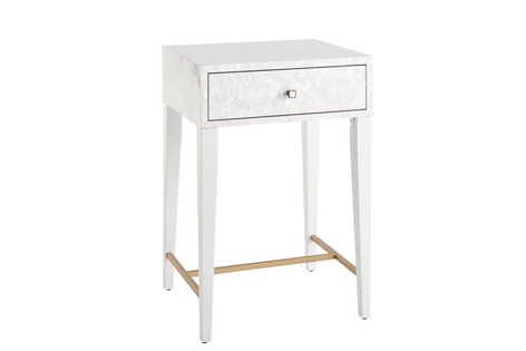 LJB Bedside Table