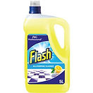 School cleaning products, Altrincham