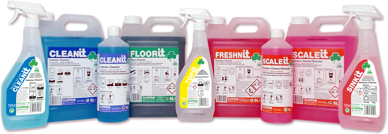 janitorial supplies, Manchester, Altrincham, Sale, Cheshire