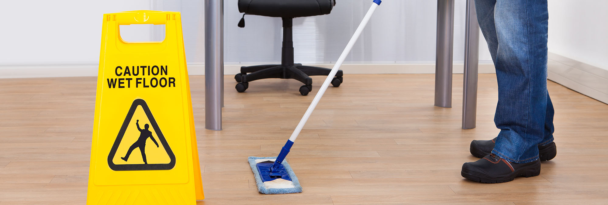 Cheshire Cleaning Products6