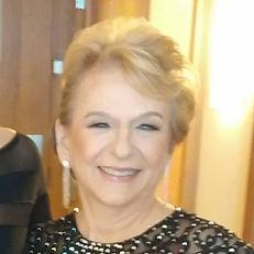 Deborah Hansen