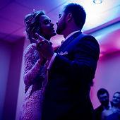 wedding dance for website 2_edited.jpg