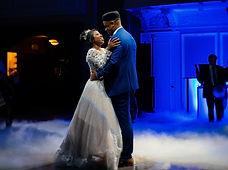 wedding dance for website_edited.jpg