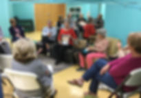 Y book club meeting nov 2018.jpg