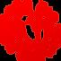 Big Richard Logo Reds.png