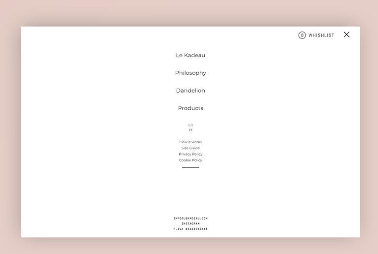 02Facebook Page Mockup (PSD).jpg