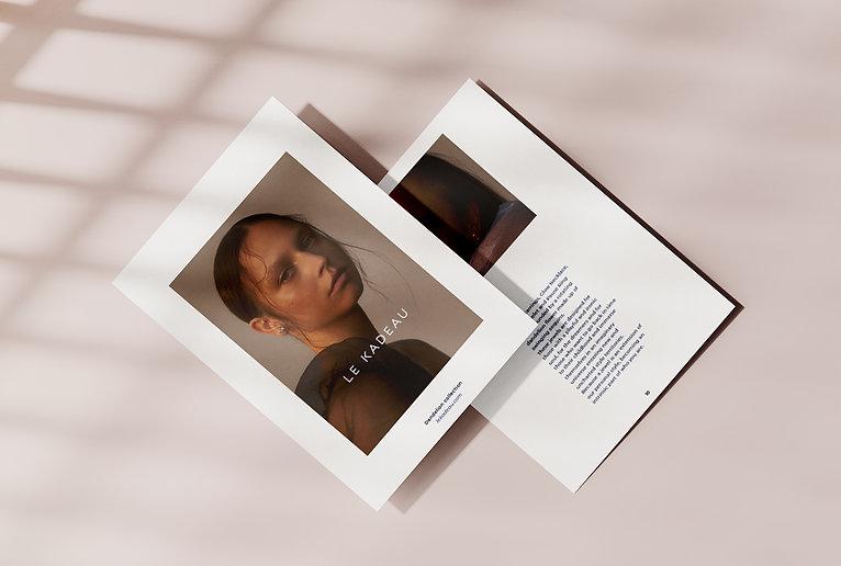 00A5_Leaflet_Mockup_2.jpg
