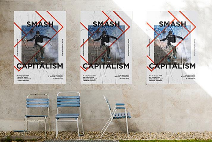 smash01.jpg