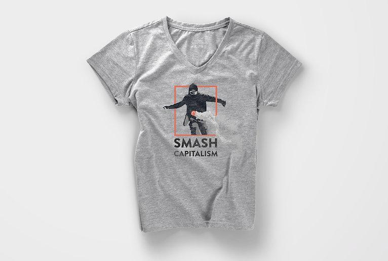 001-Woman-Marl-T-shirt-Front.jpg