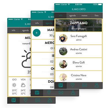 02_app.jpg