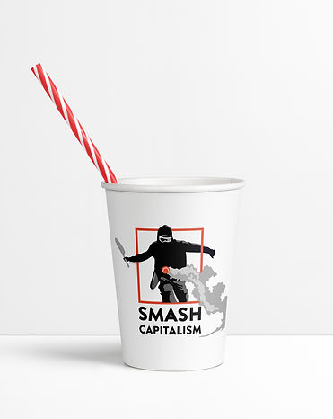 Paper Cup MockUp PSD.jpg