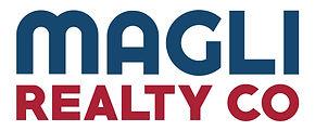 MagliRealtyLogo-Horizontal-4C-Web (1).jp