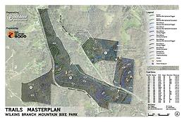 IMBA Design_Wilkins Bike Park Plan1024_1