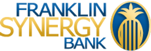 franklin-synergy-bank-logo.png