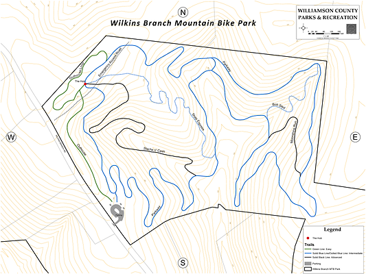 WilkinsBranchMTBPark Phase1_Map.png