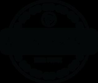 wilkins_branch_black.png