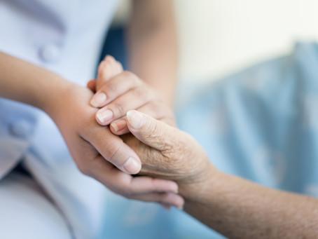 Cuidados que você deve ter com portadores de Alzheimer