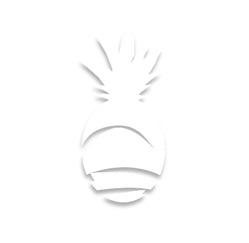 Pineapple White.png