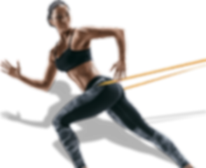 fitness - Copy.png