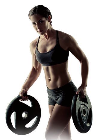 fitness image - Copy.png