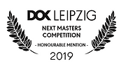logo-dok-leipzig.PNG