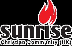 2013_SuniseChurch_logo.png
