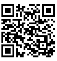 Checkplus QR Code - Ministry.png