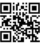 Checkplus - Chruch (QR Code).png