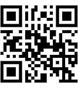 Checkplus - Chruch (QR Code).png