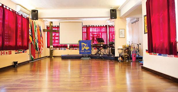 14AB altar (27).jpg