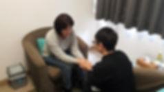 小冊子_healing centre 1_Page_13.jpg