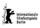 berlinale-forum.png