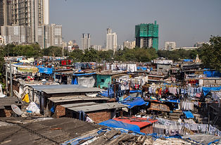 global poverty-min.jpg