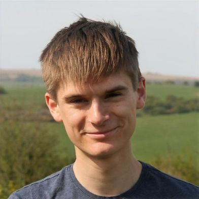 Tristan Cook