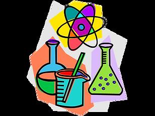 science transparent.png