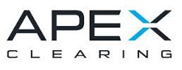 APEX CLEARING logo