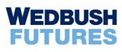 Wedbush Futures logo