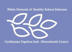 Healthy Schools Level 5