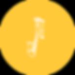 Jazzstice Logo 3.png