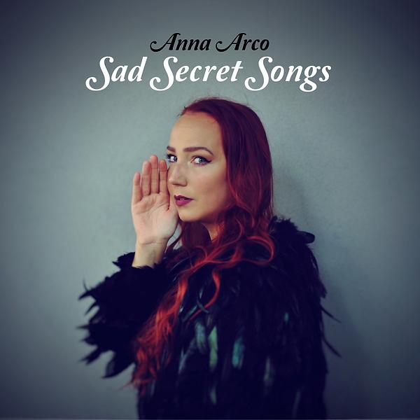 Sad Secret Songs Cover Foto_ Maya Santimano.jpg.png