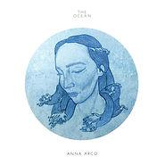 anna arco cover the ocean.jpg