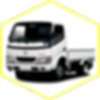 Hui Wang Enterprise Private Limited Lorry Rental